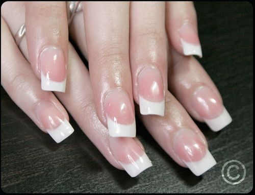 katia-perfectionnement-gel-023
