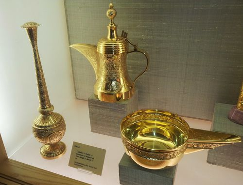 musee septennat cafetiere oman