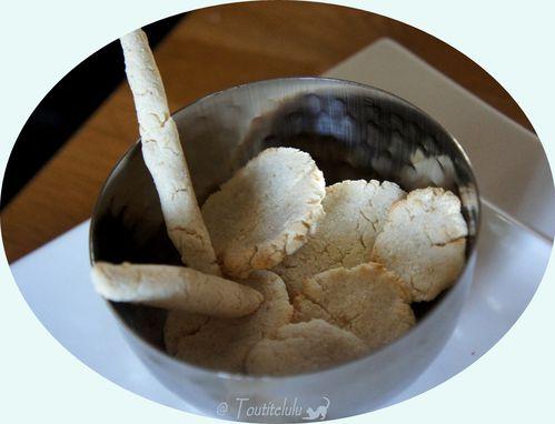 sable-a-la-coco-sans-gluten-sans-lactose-sans-oeuf--1-.JPG