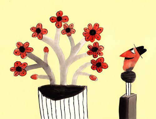 fleurs-fondjaune.jpg