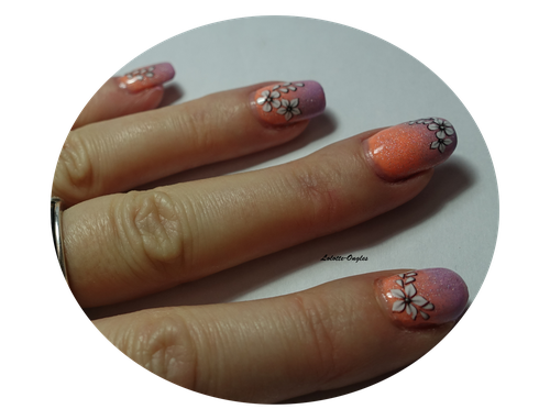 nail-art-degrade-vernisongles-4.png