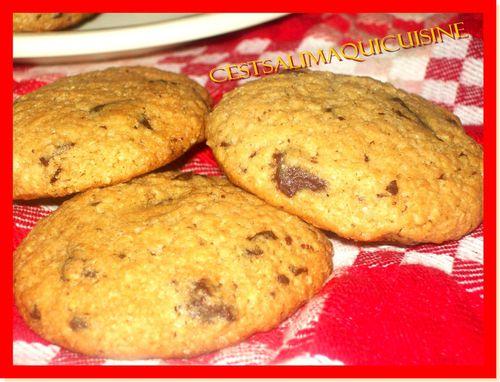 cookies-3-montage-1.jpg