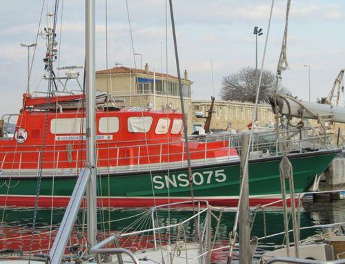 SNSM-La-Ciotat-075.JPG