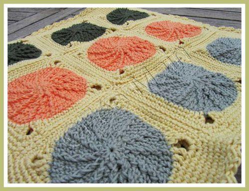 Coussin-Swap-6-Crochet.jpeg