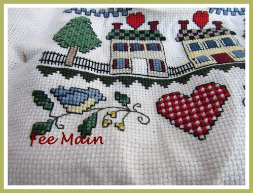 Country-broderie-8.JPG