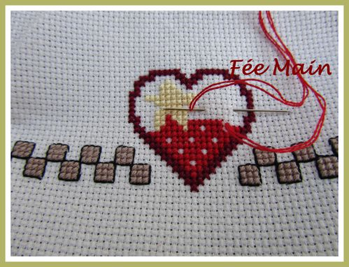 Country-broderie-9.JPG