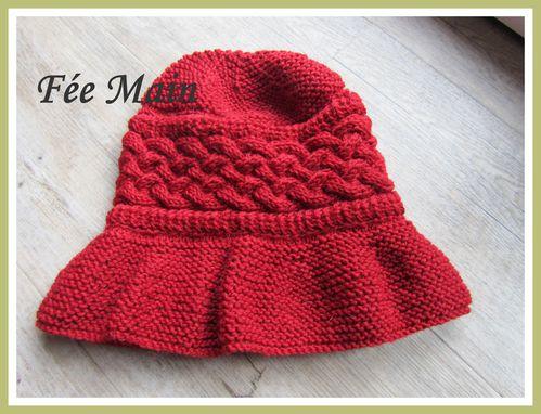 Chapeau-torsade-1-tricot.JPG