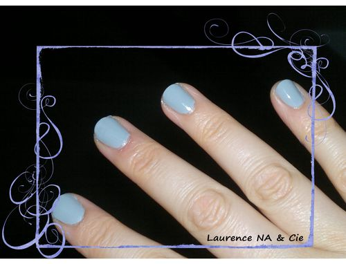 SinfulColors coolGray 2