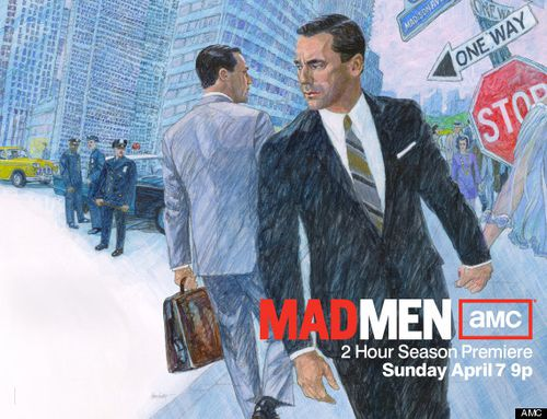 o-MAD-MEN-SEASON-6-POSTER-570.jpg