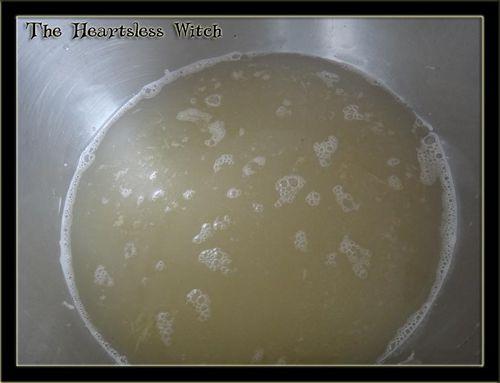 lessive-casserole.jpg