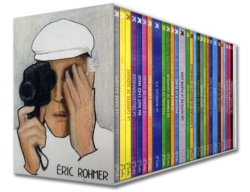 Eric-Rohmer.png