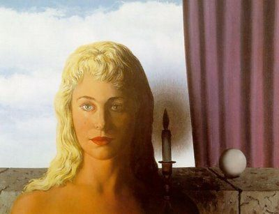 Magritte__The_Ignorant_Fairy.jpg