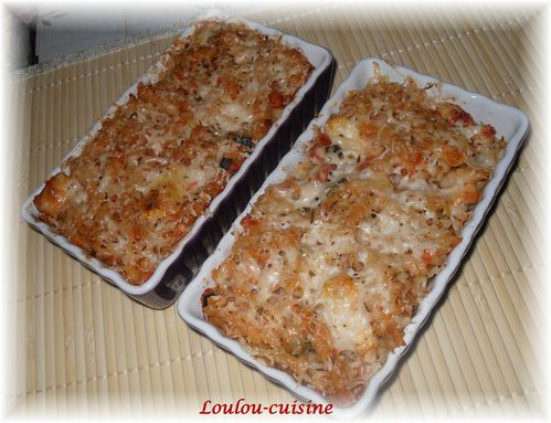gratin-courgette-fromages2.jpg