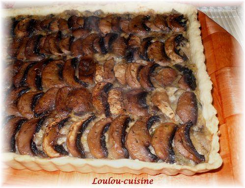 tarte-aux-champignons1.jpg