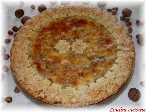 tarte-aux-fruits-d-automne2.1.jpg