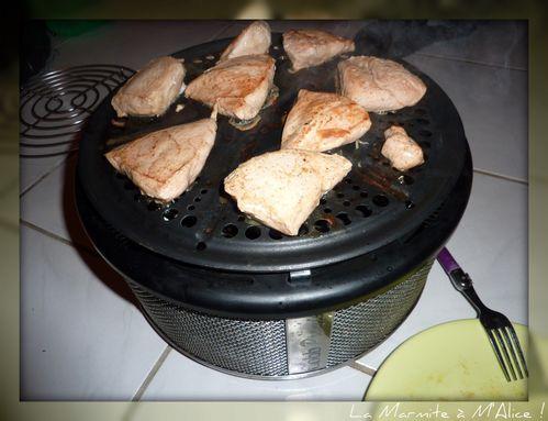 poulet-grille-au-cobb.jpg