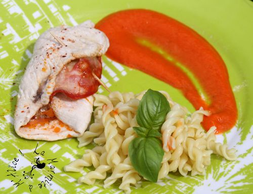saltimbocca-chorizo-lydie-assiette.jpg