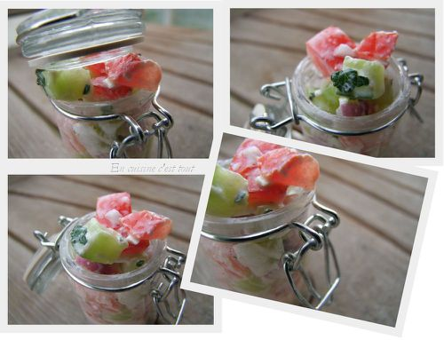 Montage-salade-tomates-concombre-yaourt.jpg