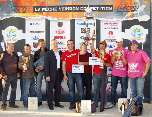 photo-12-podium-Dordogne.jpg