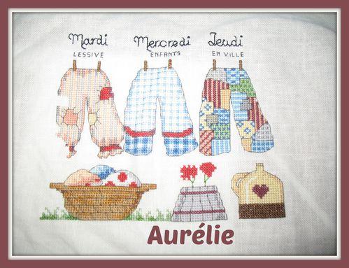 aurelie-6.jpg