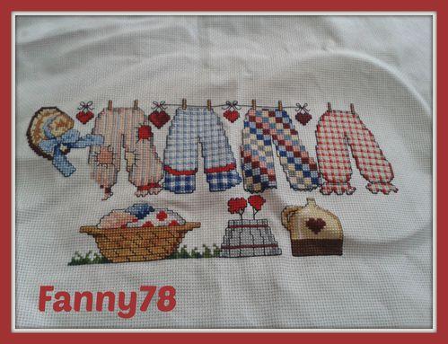 Fanny-78-8.jpg
