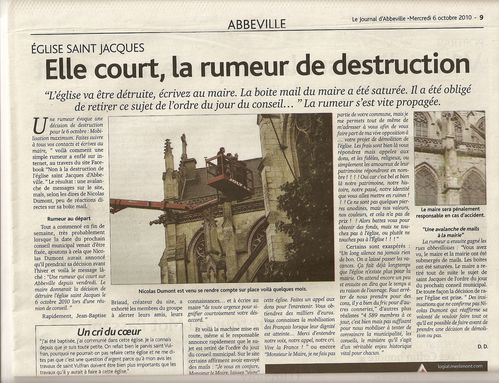 article J.Abbeville 6 octobre 2010 (1)