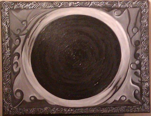tableau-cercle-noir.jpg