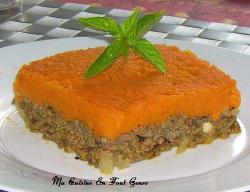 parmentier-carotte-2.JPG
