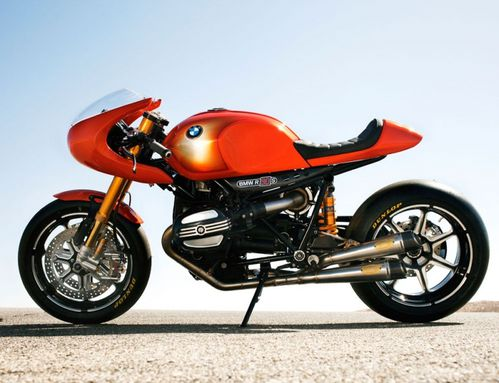 concept-bike-bmw-ninety hd