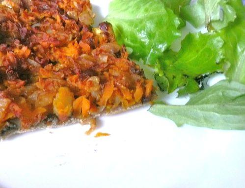 Tarte-oignon-carotte-2.JPG
