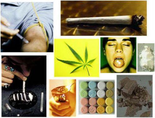 DROGUE-copie-1.JPG
