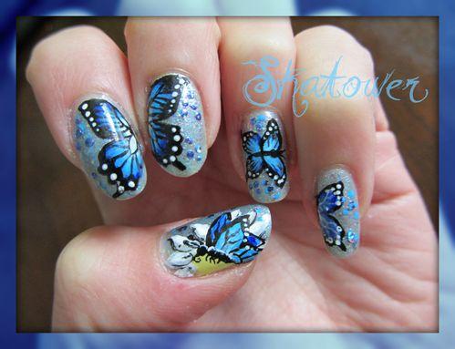 Nail-art-3 0940