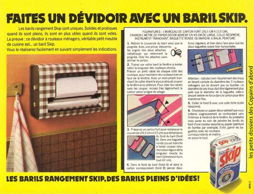 Baril-Skip-deco-01.jpg