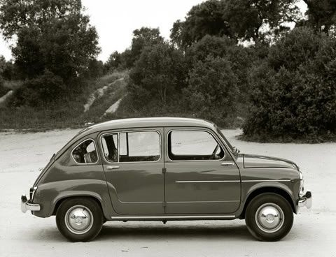seat800campo