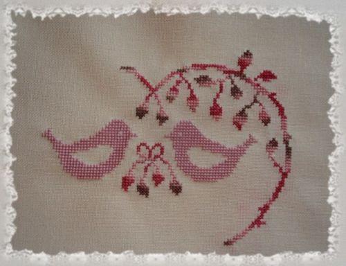 coeur-aux-oiseaux-carole-copie-1.jpg