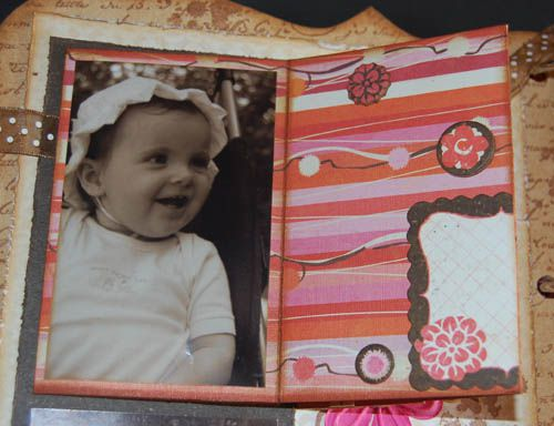 mini-album-kit-fee-du-scrap-juin-2010 3912 500 pixels