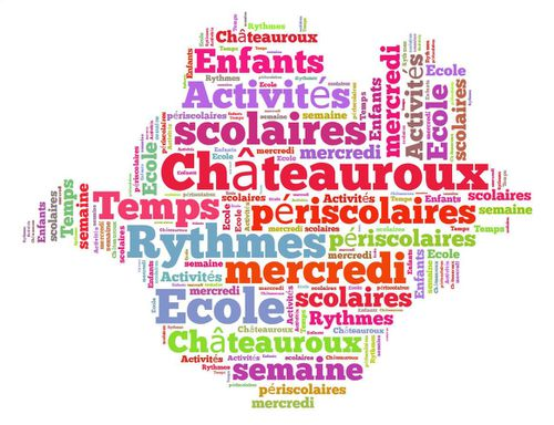 Chateauroux---Rythmes-scolaires.jpg