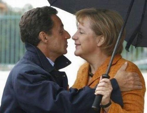 Sarkozy-Merkel.jpg