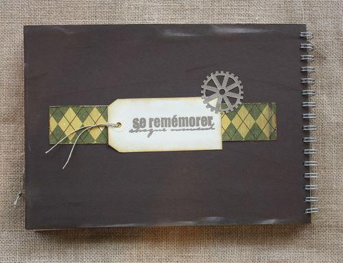 livre d'or 031 redimensionner