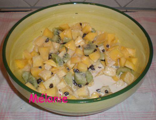 salade_fruit_pinacolada.jpg