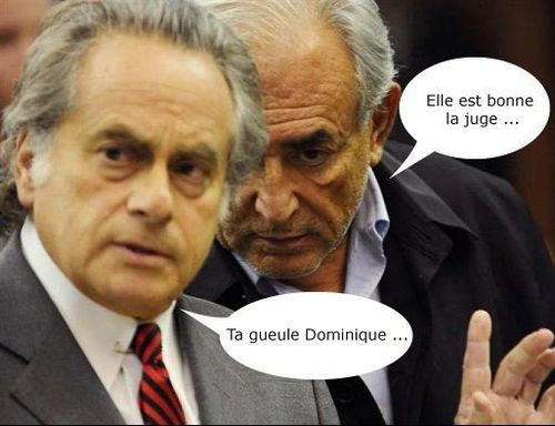 affaire_dsk.jpg