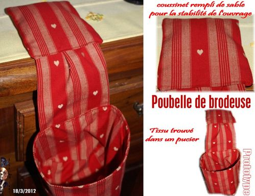 2012 03 18 poubelle brodeuse luby (1 blog)