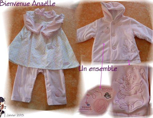 2013 01 naissance anaelle (A3)