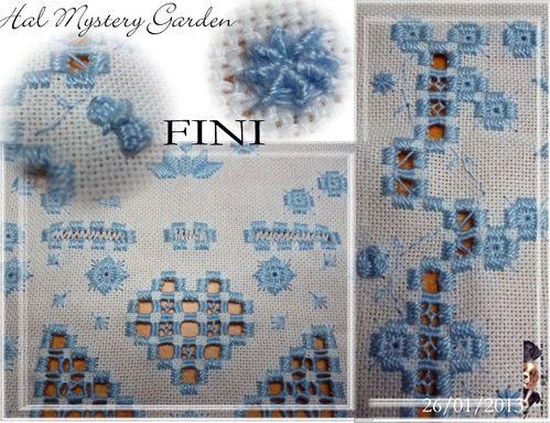 2013 01 mystery garden etape 6 FINAL (A3)