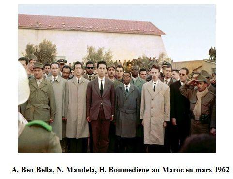 Mandela-et-le-FLN-1.jpg