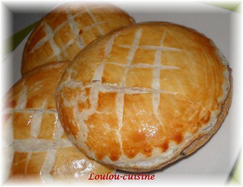 tourte-aux-rillettes-de-thon.jpg