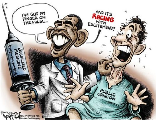 Health-Care-Cartoon---Obama-Doctor.jpg