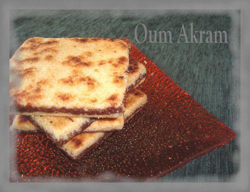 Bradj Oum Akram
