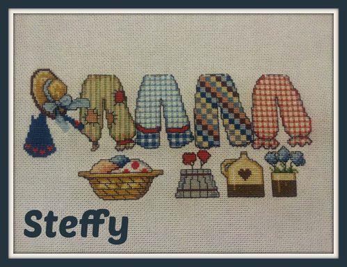 steffy-10.jpg