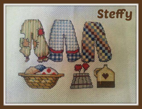 steffy-6.jpg